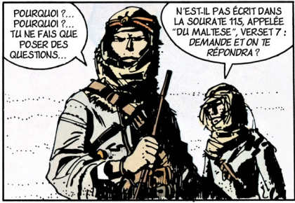CortoMaltese_sourate115.PNG