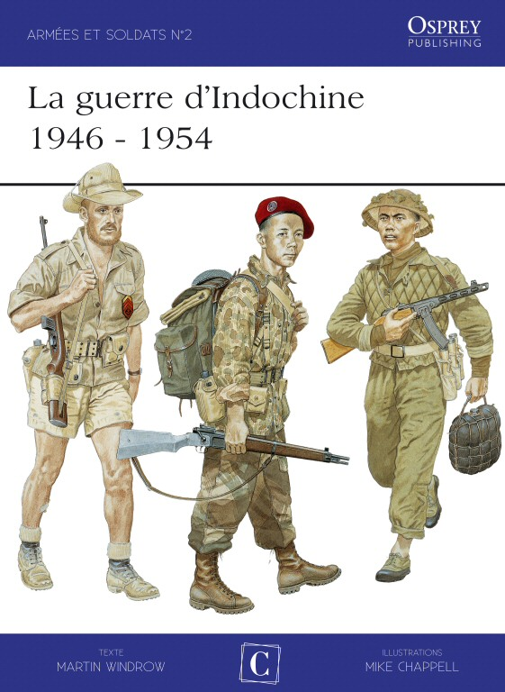 MAA-guerre-indochine-web.jpg