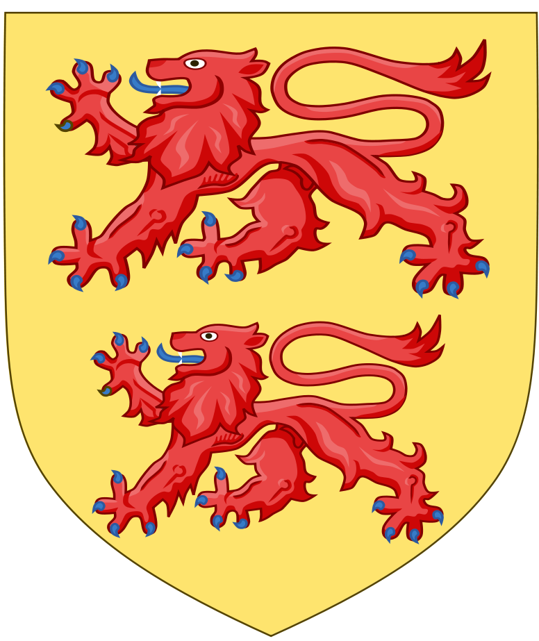 776px-Arms_of_the_French_Department_of_Hautes-Pyrnes.png