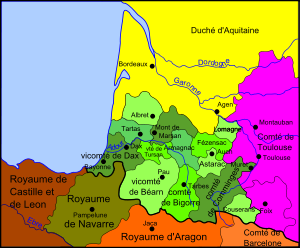 300px-Map_fr_duchy_of_Gascony_1150.svg.png